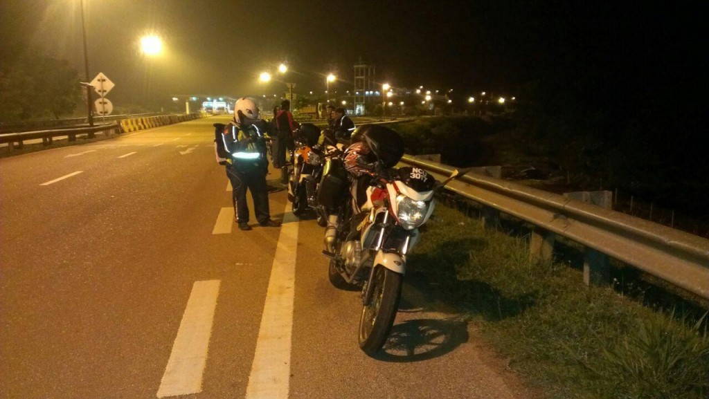 Pahang (1)
