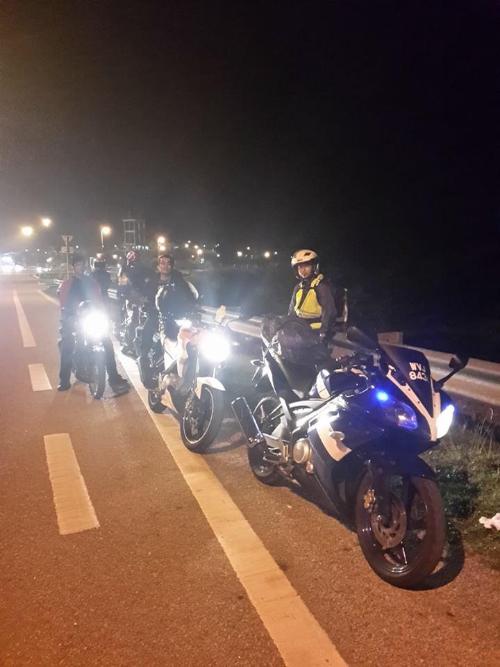 Pahang (1.1.0.1)