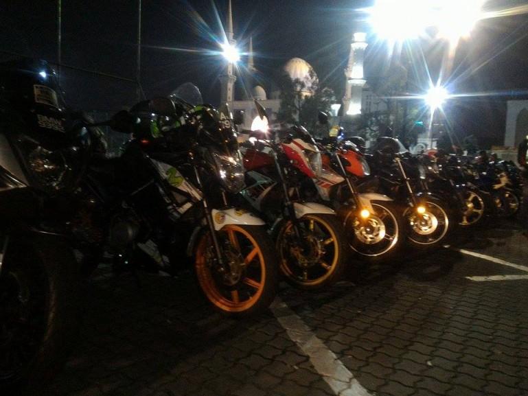 Pahang (1.1.1)