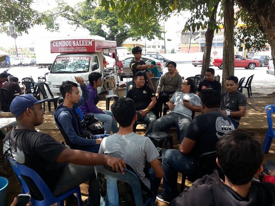 Pahang (1.2)