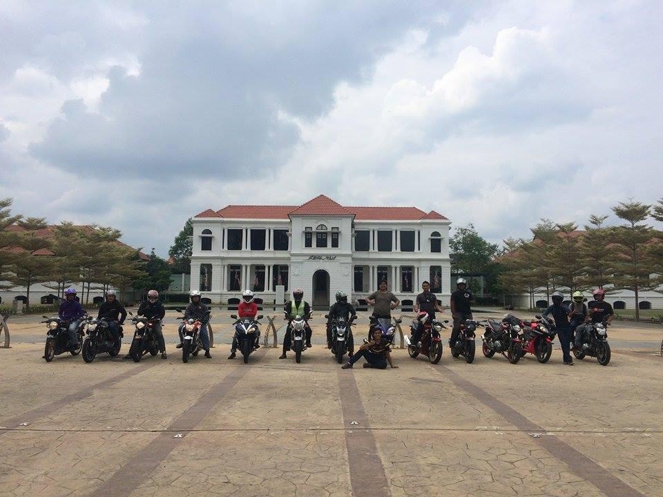 Pahang (3.1.1)